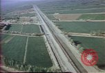 Image of Helmand River Project Afghanistan, 1979, second 6 stock footage video 65675071858