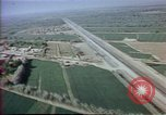 Image of Helmand River Project Afghanistan, 1979, second 9 stock footage video 65675071858