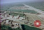 Image of Helmand River Project Afghanistan, 1979, second 12 stock footage video 65675071858