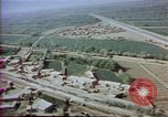 Image of Helmand River Project Afghanistan, 1979, second 13 stock footage video 65675071858