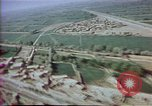 Image of Helmand River Project Afghanistan, 1979, second 14 stock footage video 65675071858