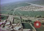 Image of Helmand River Project Afghanistan, 1979, second 15 stock footage video 65675071858