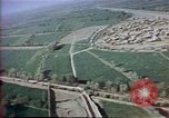 Image of Helmand River Project Afghanistan, 1979, second 17 stock footage video 65675071858