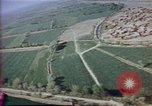 Image of Helmand River Project Afghanistan, 1979, second 18 stock footage video 65675071858
