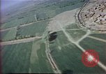 Image of Helmand River Project Afghanistan, 1979, second 19 stock footage video 65675071858