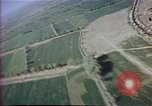 Image of Helmand River Project Afghanistan, 1979, second 20 stock footage video 65675071858