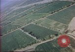 Image of Helmand River Project Afghanistan, 1979, second 23 stock footage video 65675071858