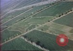 Image of Helmand River Project Afghanistan, 1979, second 24 stock footage video 65675071858