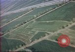 Image of Helmand River Project Afghanistan, 1979, second 25 stock footage video 65675071858
