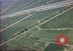 Image of Helmand River Project Afghanistan, 1979, second 26 stock footage video 65675071858