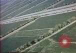 Image of Helmand River Project Afghanistan, 1979, second 27 stock footage video 65675071858