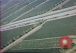 Image of Helmand River Project Afghanistan, 1979, second 28 stock footage video 65675071858