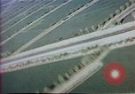 Image of Helmand River Project Afghanistan, 1979, second 29 stock footage video 65675071858