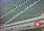 Image of Helmand River Project Afghanistan, 1979, second 30 stock footage video 65675071858