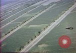 Image of Helmand River Project Afghanistan, 1979, second 33 stock footage video 65675071858
