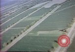 Image of Helmand River Project Afghanistan, 1979, second 34 stock footage video 65675071858