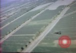 Image of Helmand River Project Afghanistan, 1979, second 35 stock footage video 65675071858