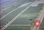 Image of Helmand River Project Afghanistan, 1979, second 36 stock footage video 65675071858