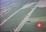 Image of Helmand River Project Afghanistan, 1979, second 37 stock footage video 65675071858