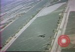 Image of Helmand River Project Afghanistan, 1979, second 38 stock footage video 65675071858