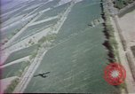 Image of Helmand River Project Afghanistan, 1979, second 41 stock footage video 65675071858