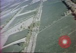 Image of Helmand River Project Afghanistan, 1979, second 42 stock footage video 65675071858