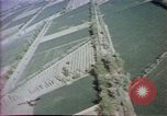 Image of Helmand River Project Afghanistan, 1979, second 43 stock footage video 65675071858