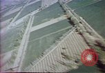 Image of Helmand River Project Afghanistan, 1979, second 44 stock footage video 65675071858
