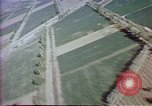 Image of Helmand River Project Afghanistan, 1979, second 45 stock footage video 65675071858
