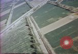 Image of Helmand River Project Afghanistan, 1979, second 46 stock footage video 65675071858