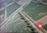 Image of Helmand River Project Afghanistan, 1979, second 47 stock footage video 65675071858