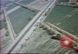 Image of Helmand River Project Afghanistan, 1979, second 48 stock footage video 65675071858
