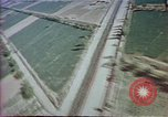 Image of Helmand River Project Afghanistan, 1979, second 49 stock footage video 65675071858