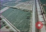 Image of Helmand River Project Afghanistan, 1979, second 50 stock footage video 65675071858