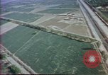 Image of Helmand River Project Afghanistan, 1979, second 51 stock footage video 65675071858