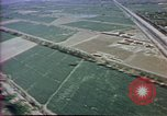 Image of Helmand River Project Afghanistan, 1979, second 52 stock footage video 65675071858