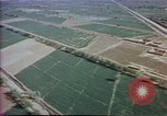 Image of Helmand River Project Afghanistan, 1979, second 53 stock footage video 65675071858