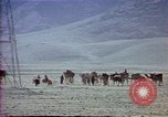 Image of Helmand River Project Afghanistan, 1979, second 60 stock footage video 65675071858