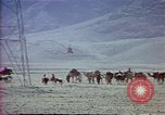 Image of Helmand River Project Afghanistan, 1979, second 61 stock footage video 65675071858