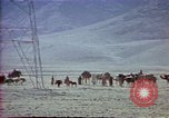 Image of Helmand River Project Afghanistan, 1979, second 62 stock footage video 65675071858
