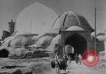 Image of architectural monuments Uzbekistan Soviet Union, 1946, second 54 stock footage video 65675071863