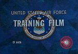 Image of physical fitness United States USA, 1970, second 11 stock footage video 65675071866