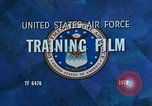 Image of physical fitness United States USA, 1970, second 12 stock footage video 65675071866