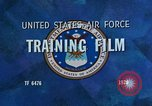 Image of physical fitness United States USA, 1970, second 13 stock footage video 65675071866