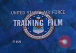 Image of physical fitness United States USA, 1970, second 15 stock footage video 65675071866
