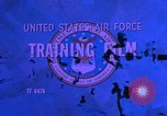 Image of physical fitness United States USA, 1970, second 16 stock footage video 65675071866