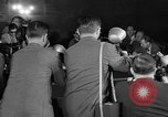 Image of Ferry testifies at McCarthy Army Signal Corps hearings New York City USA, 1953, second 4 stock footage video 65675071883