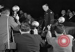 Image of Ferry testifies at McCarthy Army Signal Corps hearings New York City USA, 1953, second 11 stock footage video 65675071883