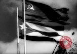 Image of Fidel Castro Moscow Russia Soviet Union, 1963, second 16 stock footage video 65675071885