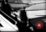 Image of Fidel Castro Moscow Russia Soviet Union, 1963, second 17 stock footage video 65675071885